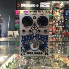 Way Huge Echo Puss 600ms Analog Delay Pre-Owned