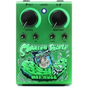 Way Huge Swollen Pickle Jumbo Fuzz Dirty Donny Edition