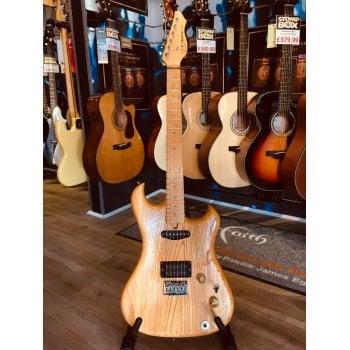 westone-x70-electric-guitar-made-in-japa