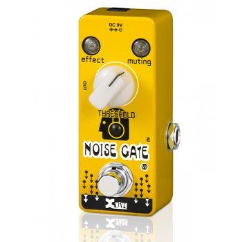 X-Vive V11 Noise Gate