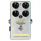 Xotic AC Comp Pedal
