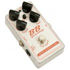 Xotic BB Preamp MB (Mid Boost) Pedal
