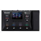 Zoom G6 Guitar Multi-Effects Processor